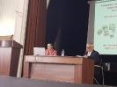 ТРИНАДЕСЕТИ НАЦИОНАЛЕН БИЗНЕС_6